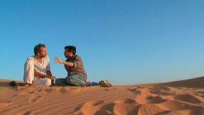 Sáhara S.O.S (Parte 2)