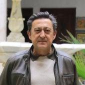 Mariano Peña - Cara - 2018