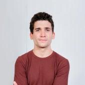 Jaime Menéndez Lorente - Cara - 2018