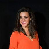 Clara Alvarado - Cara - 2018