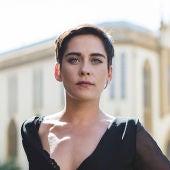 María León - Cara - 2018