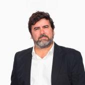 Fernando Soto - Cara - 2018