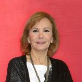 Elena Irureta - Cara - 2018