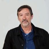 Ginés García Millán - Cara - 2018