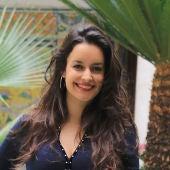 Eloína Marcos - Cara - 2018