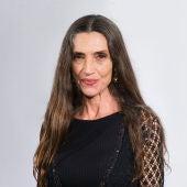 Ángela Molina - Cara - 2018