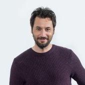 Raúl Fernández - Cara - 2018