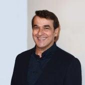 Luis Merlo - Cara - 2018