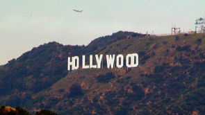 Los Ángeles, ¿libertad total?