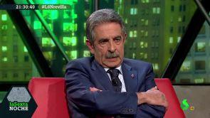 (02-03-18) MIguel Ángel Revilla