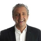 Josep Pedrerol - Cara - 2018