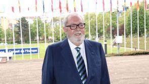 La 'diplomacia de caviar' de Pedro Agramunt (PP): el Consejo de Europa le acusa de corrupción