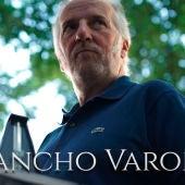 Flooxer | Pancho Varona - cara - 2018