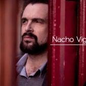 Flooxer | Nacho Vigalondo - cara - 2018