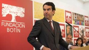 (21-06-18) Javier Botín, Sito Pons y Emerson Ferreira, los nuevos nombres de los 'Papeles de Panamá'