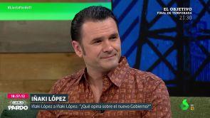 (24-06-18) Iñaki López