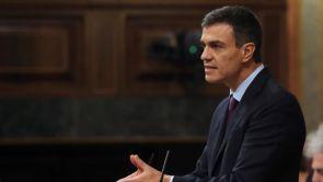 (28-06-18) Pedro Sánchez participa en Bruselas en su primer Consejo Europeo esperanzado en avanzar en una postura común de la UE ante la inmigración