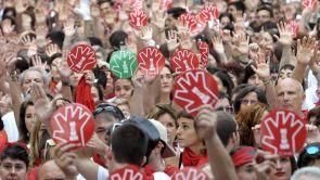 (10-07-18) El Gobierno reformará el código penal: si no hay consentimiento, se considerará violación