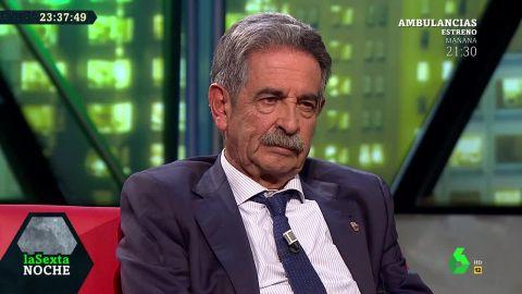 (14-07-18) Miguel Ángel Revilla