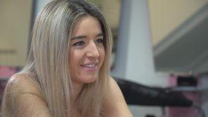 Lola Índigo (Mimi OT 2017)