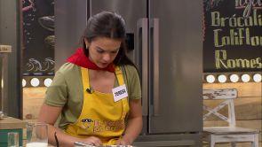 Programa 17: Marmitako y flan de huevo