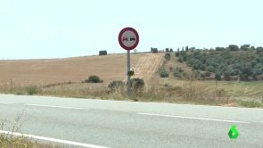 (12-08-18) Tres jóvenes muertos y dos heridos en un accidente de tráfico en Lleida