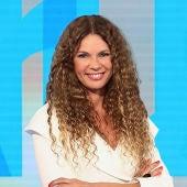 Angie Cárdenas - Cara - 2018