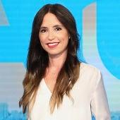 Rebeca Rodríguez - Cara - 2018