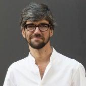 Javier Botet - Cara - 2018
