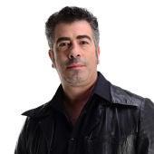 Agustín Jimenez - Cara - 2018