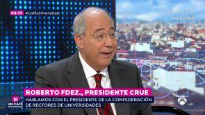 (13-09-18) Roberto Fernández