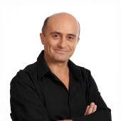 Pepe Viyuela - cara - 2018