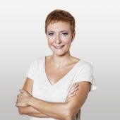 Eva Hache - cara - 2018