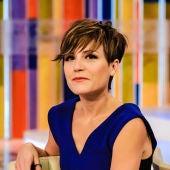 Sara Escudero - cara - 2018