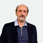 José Luis Gil - Cara - 2018