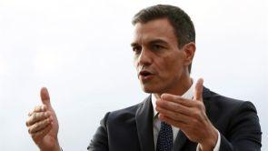 (15-09-18) Pedro Sánchez pide a título particular mediante burofax a los medios que hablaron de plagio en su tesis que se retracten