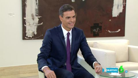 (16-09-18) Pedro Sánchez