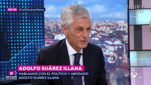 (18-09-18) Adolfo Suárez Illana
