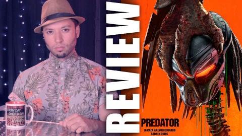 Reviews de cine