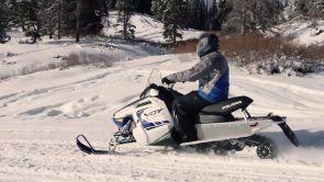 Capítulo 227: Moto de nieve, aire acondicionado y traje de inmersión