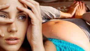 8 mitos sobre el parto ¡Qué no te engañen!