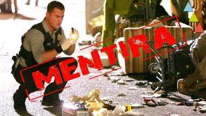 8 mitos absurdos del cine policial