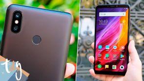 El verdadero phablet, Xiaomi Mi Max 3 review