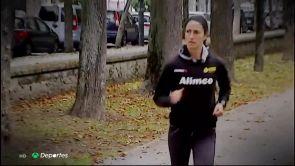 (17-10-18) Chicas 'runners' acosadas
