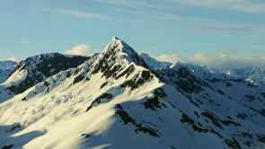Programa 9: La conquista del Ártico