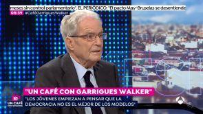 (23-11-18) Antonio Garrigues Walker