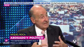 (28-11-18) Miquel Roca