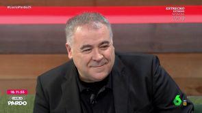 (02-12-18) Antonio García Ferreras
