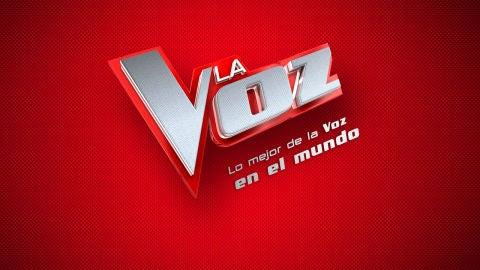 Lo mejor de La Voz en el mundo