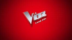 La Voz 24h